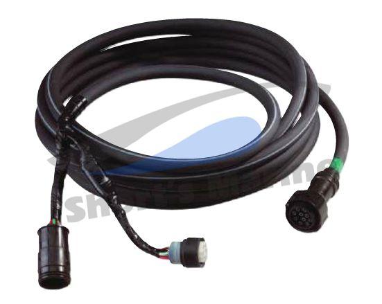 mainharness Yamaha Pin Wiring Harness Diagram on yamaha rectifier regulator wiring diagram, yamaha qt50 wiring diagrams, yamaha ignition diagram, yamaha r6 wiring-diagram, yamaha gas golf cart wiring diagram, yamaha 4 wheeler wiring diagram, yamaha dt 175 wiring-diagram, yamaha ydra wiring-diagram, yamaha 250 bear tracker wiring-diagram, yamaha r1 wiring-diagram, yamaha 40 hp wiring diagram, yamaha motorcycle wiring diagrams, yamaha xs650 wiring-diagram, yamaha dt 100 wiring diagram, yamaha wiring harness color, yamaha 750 wiring diagram, yamaha electric golf cart wiring diagram, yamaha motor diagram, ignition switch diagram, yamaha outboard electrical diagram,