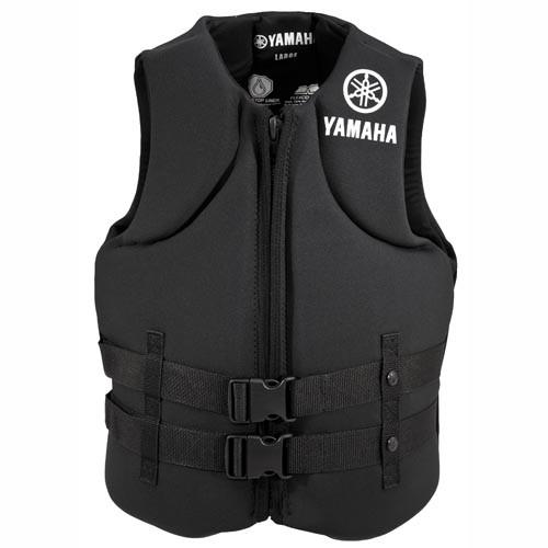 Yamaha Pfd Jackets