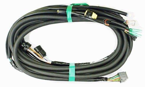 suzuki36620 93j02 suzuki wire harness wiring diagram