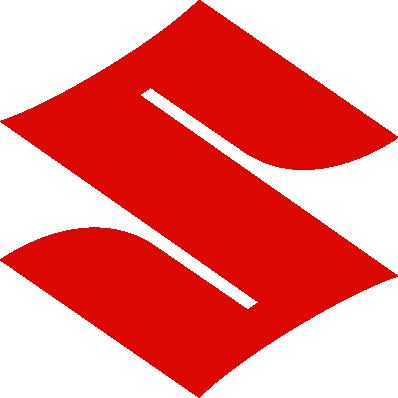 suzukis.png