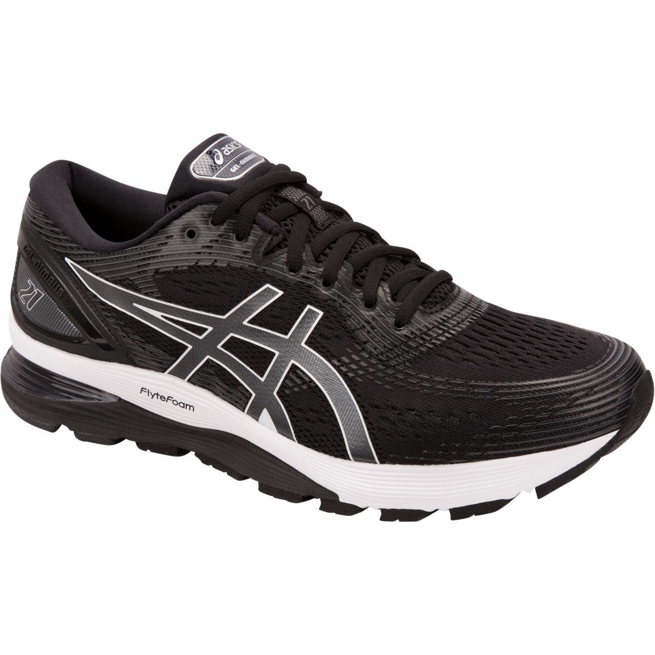 fc34611556d Details about Men s Asics Gel Nimbus 21 Running Shoe