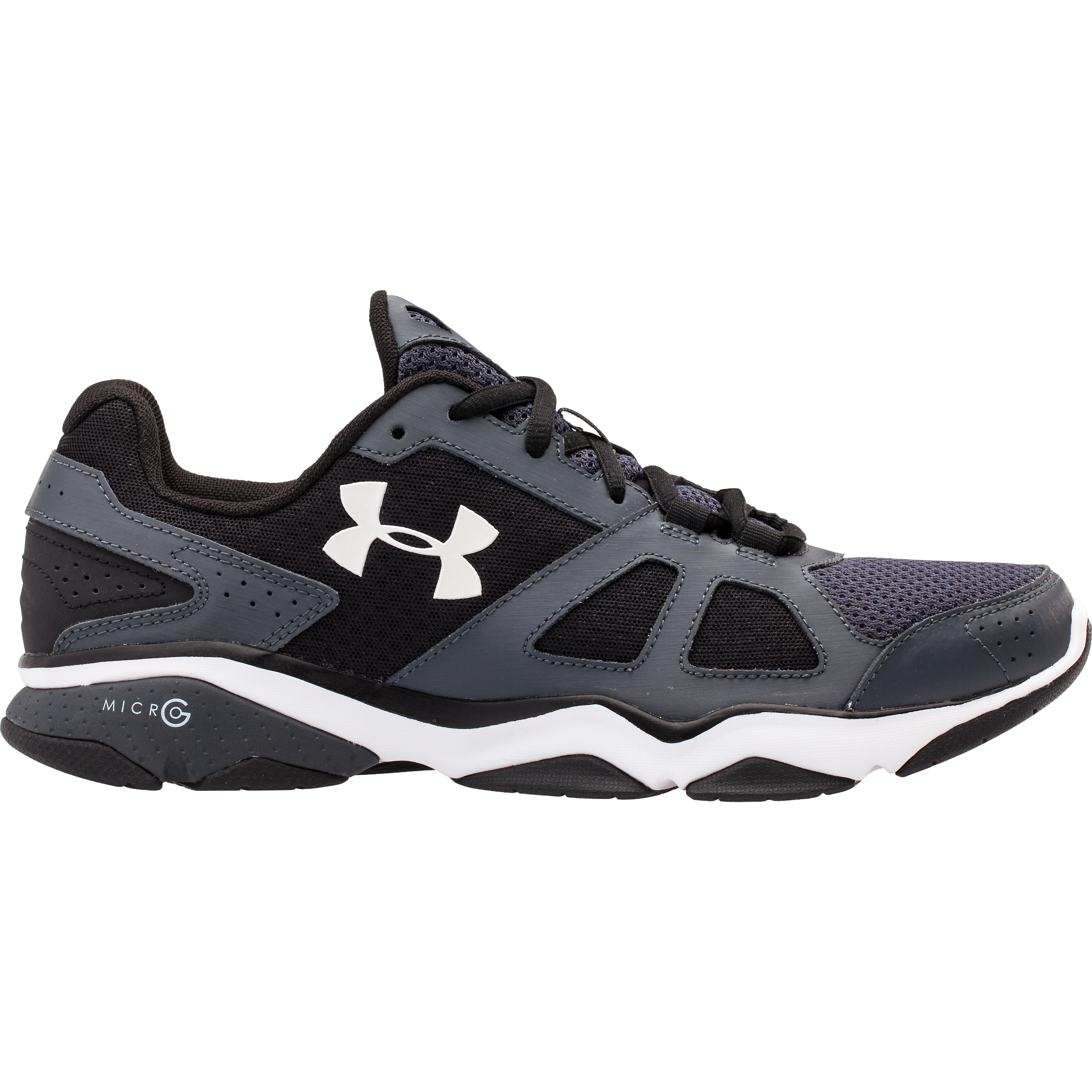 8d6f760d344 under armour tennis shoes for men cheap   OFF69% The Largest Catalog  Discounts
