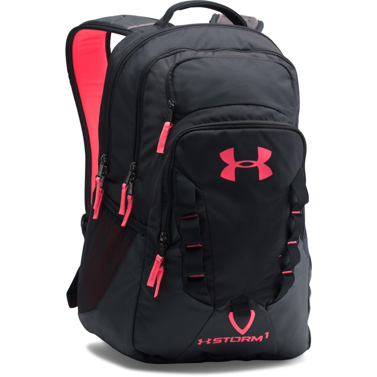 Under Armour Storm Recruit Backpack | eBay