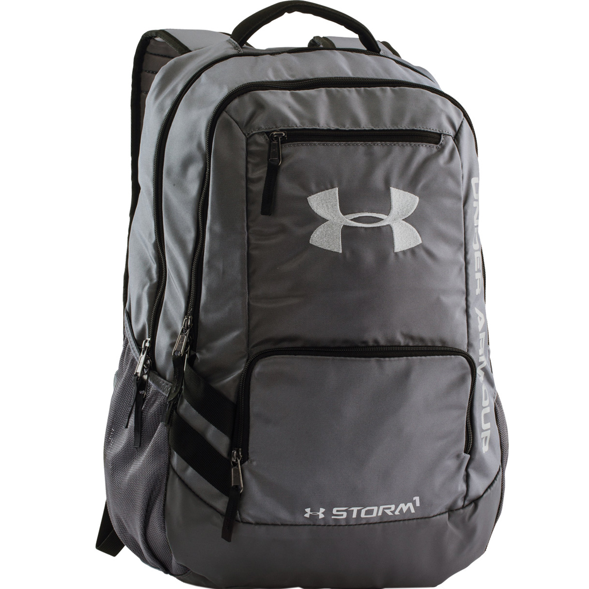 5214220bd6eb Under Armour Storm Hustle II Backpack - Sieverts Sporting Goods