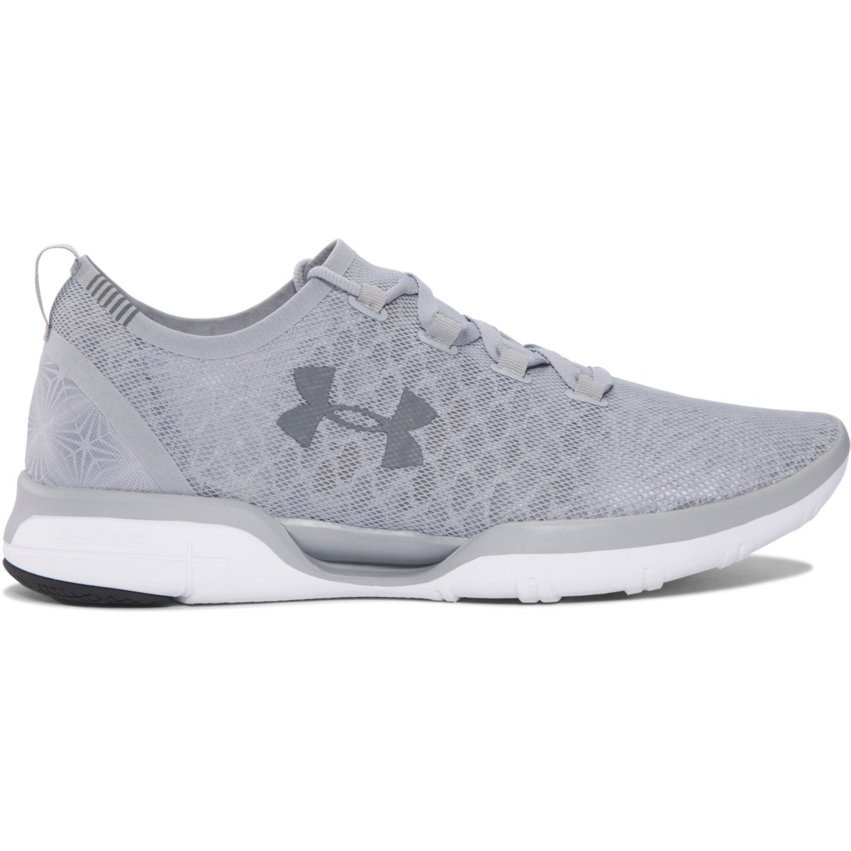 the latest 4c92f bbe6c ... Men s Men s Men s Under Armour Charged Coolswitch Run Running Shoe  202835