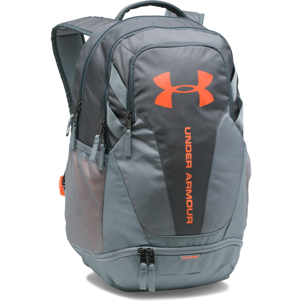 ... Under-Armour-Hustle-3-0-Backpack ... c215337a6b896