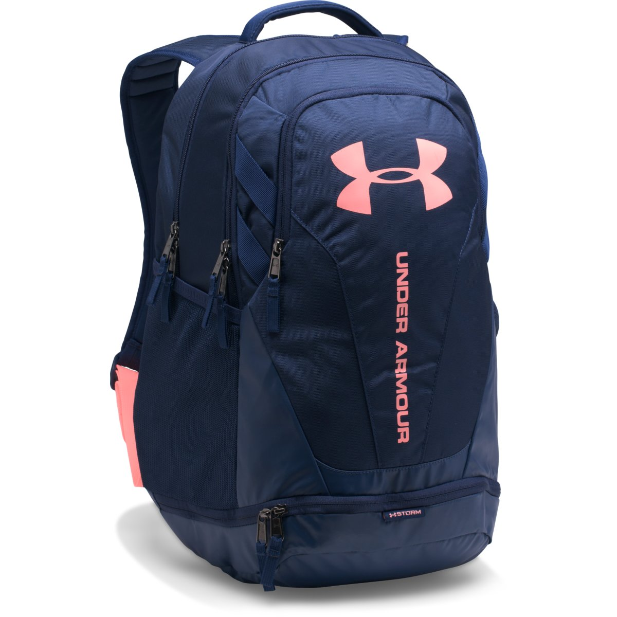b201a6ce2eab Cheap under armour hunting bag Buy Online  OFF55% Discounted