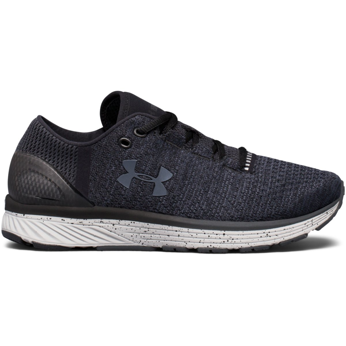 Details about Women s Under Armour Charged Bandit 3 Running Shoe a7662e47b7