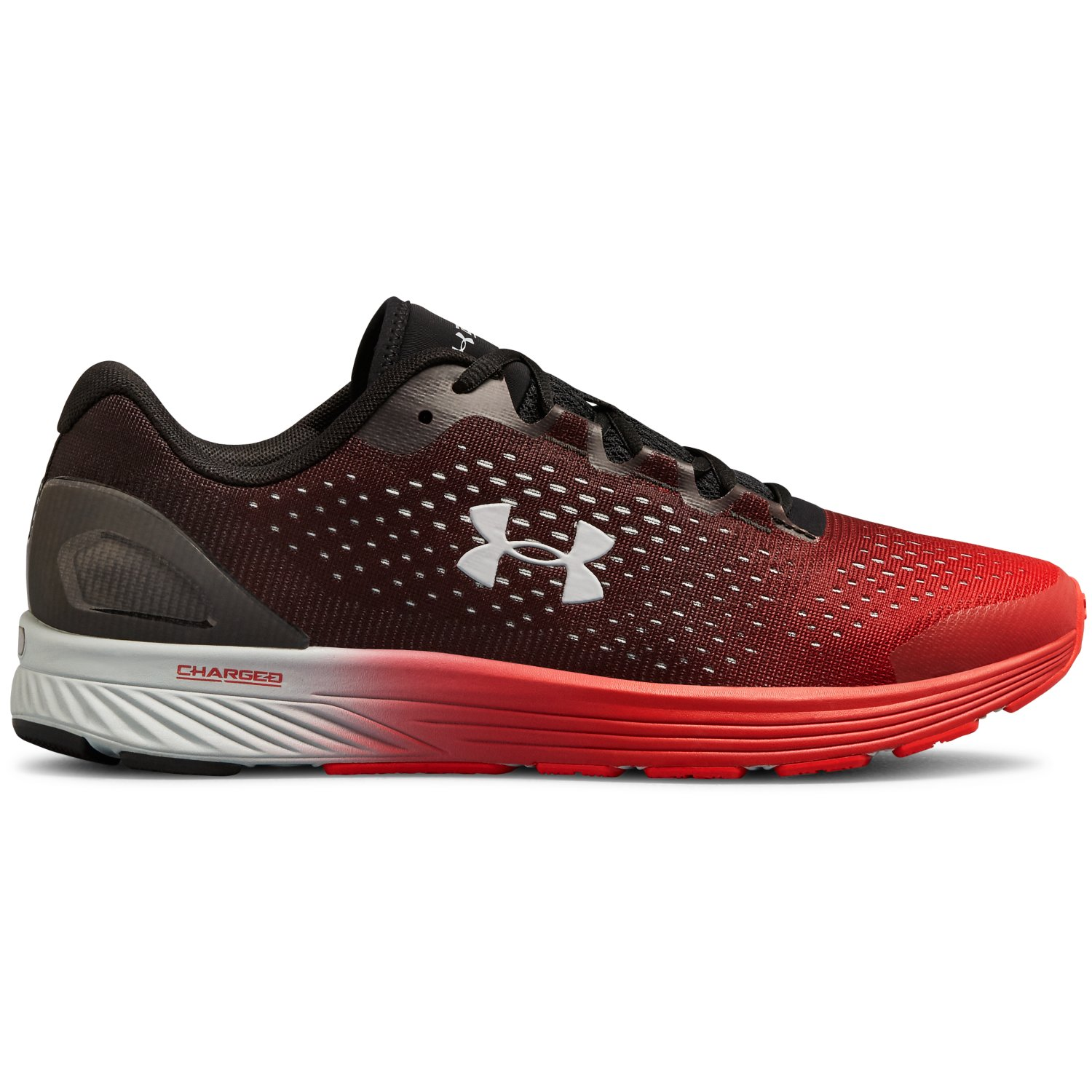 ab8ff787af96a Details about Men s Under Armour Charged Bandit 4 Running Shoe