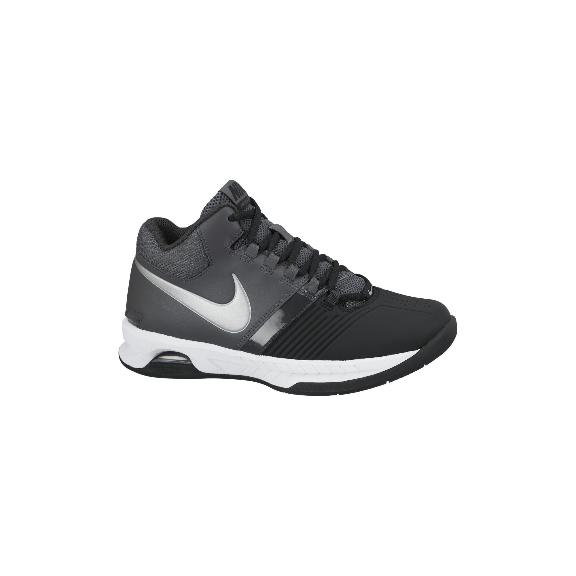 ef7ebf22c4b Women s Nike Air Visi Pro V Basketball Shoe - Sieverts Sporting Goods