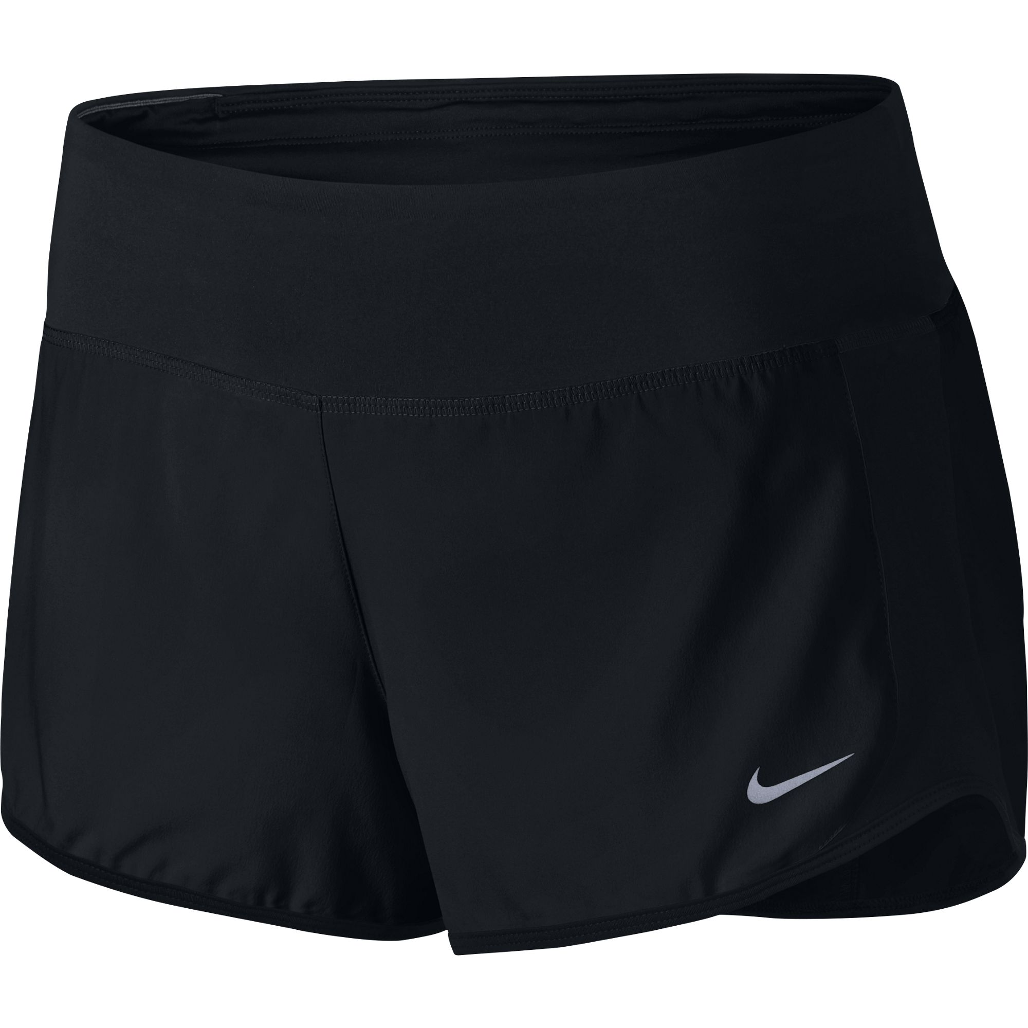 03f51dbf8a933 Nike Womens Running Clothes Sale - Joe Maloy
