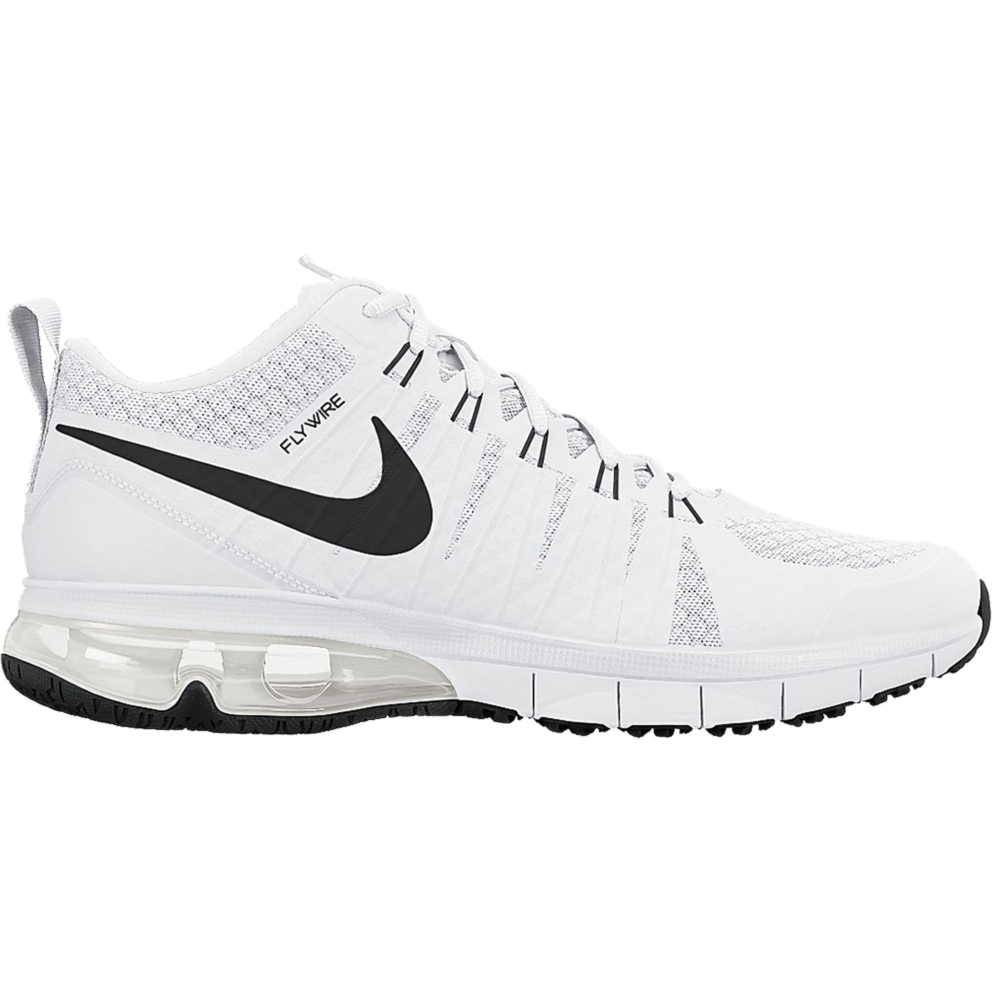new style b9c0d 049c3 Men s Nike Air Max TR180 Training Shoe - Sieverts Sporting Goods
