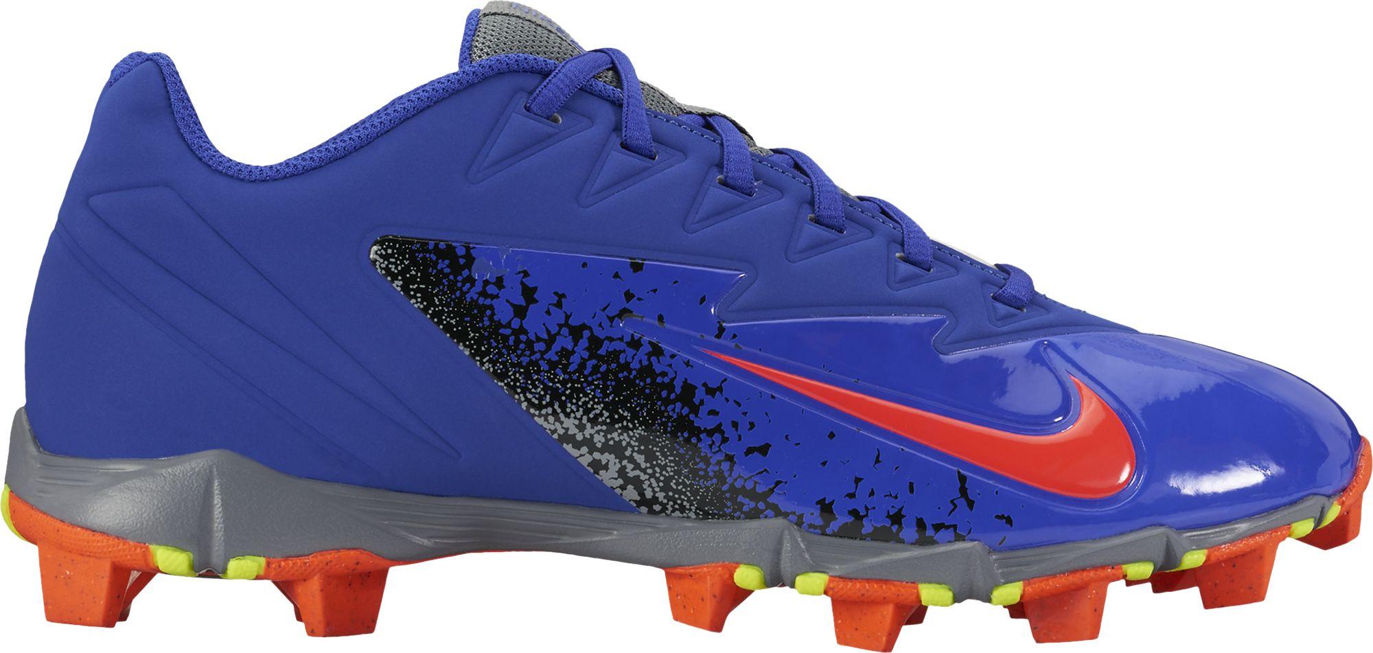 Men s Nike Vapor Ultrafly Keystone Baseball Cleat - Sieverts Sporting Goods a06c2bd2f