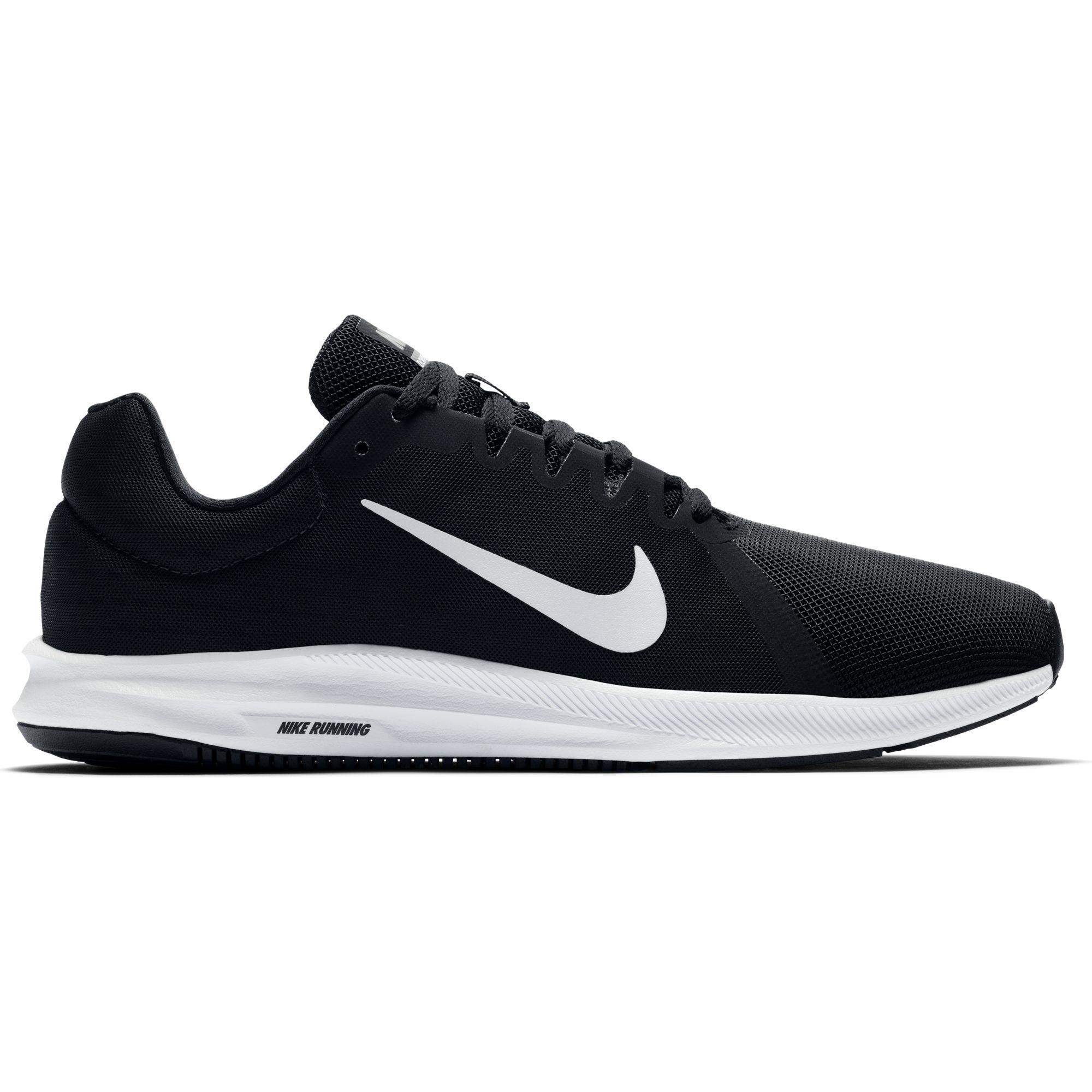 Details about Men's Nike Downshifter 8 Running Shoe