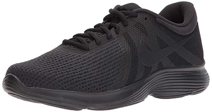 Men-039-s-Nike-Revolution-4-Running-Shoe thumbnail 2