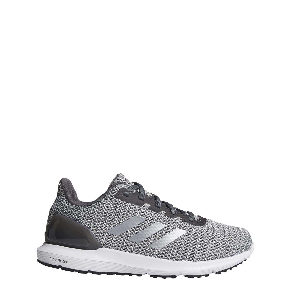 Women's Adidas Cosmic 2 SL Running Shoe