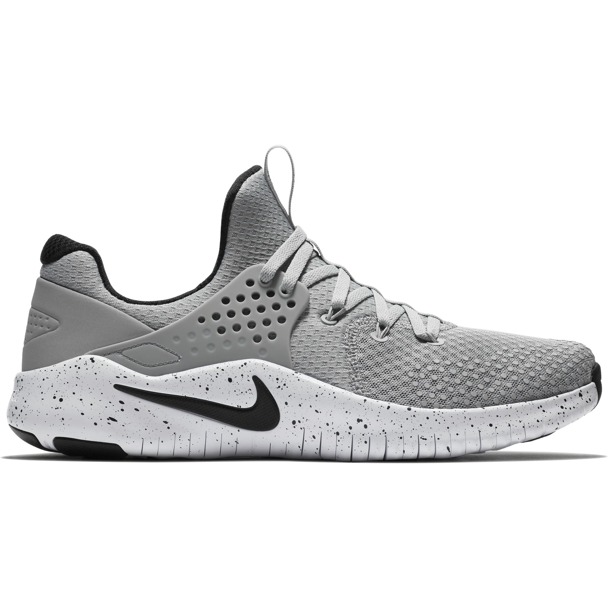 0e9d3ea94b82 Men s Nike Free TR V8 Training Shoe - Sieverts Sporting Goods
