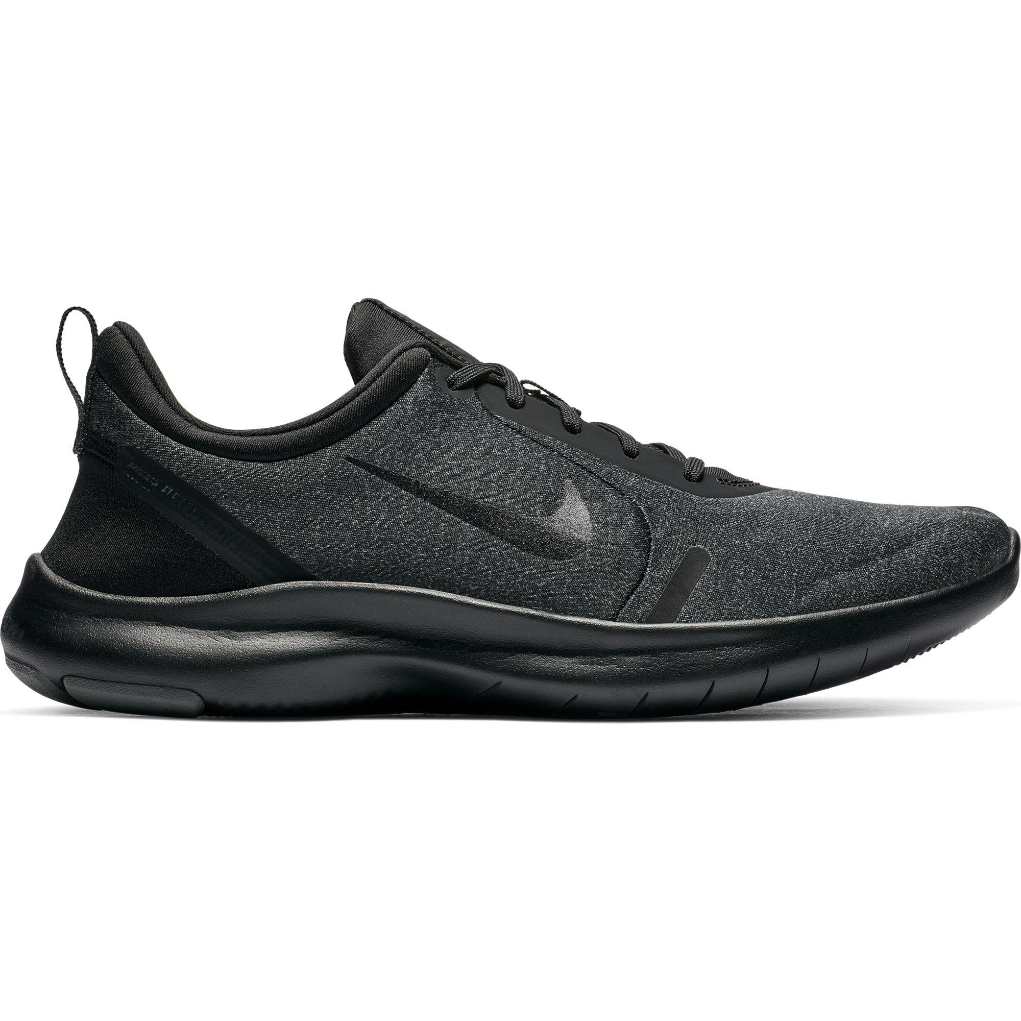 7d545187b703 Description  Nike Flex Experience RN 8 Men s Running Shoe ...