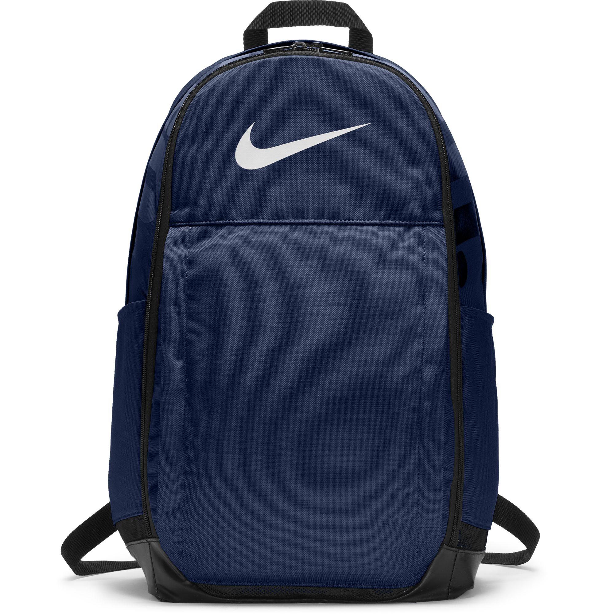 8286b059f Details about Nike Brasilia (Extra Large) Training Backpack
