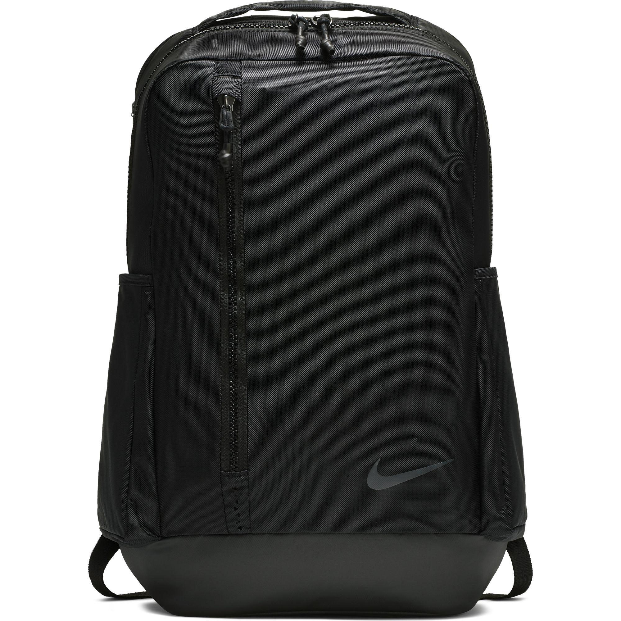 1895ef5de5 Nike Vapor Power 2.0 Training Backpack Black 882801426193