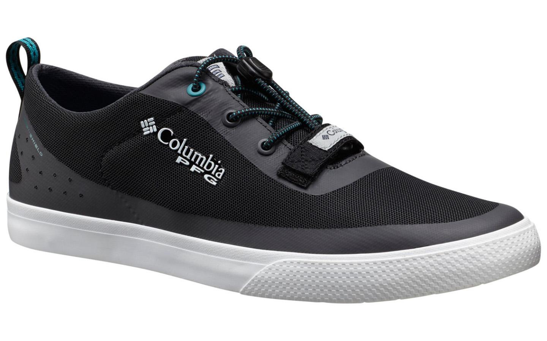 76f8c66ebef3 Men s Columbia Dorado CVO PFG Shoe