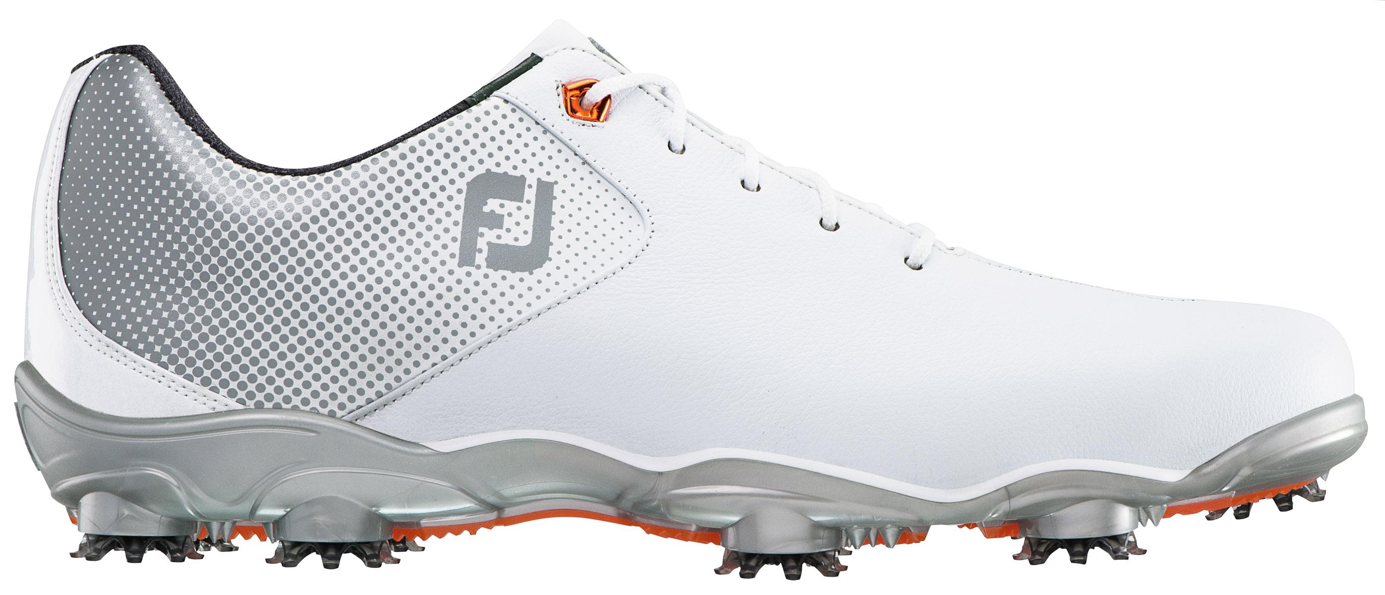 Men's Footjoy DNA Helix Golf Wide Shoe Wide Golf 8be63b