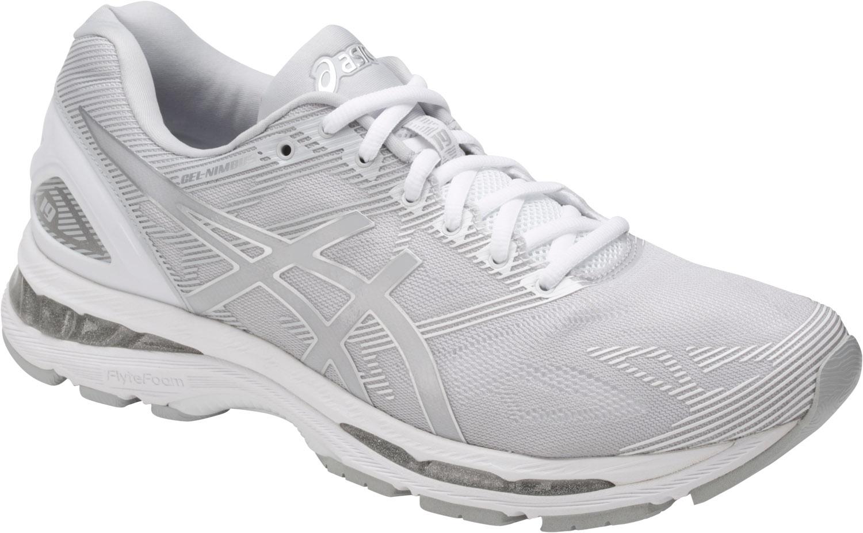 Chaussures 19 698022 De Les Course Gel Nimbus Asics nOq5pnxvw8