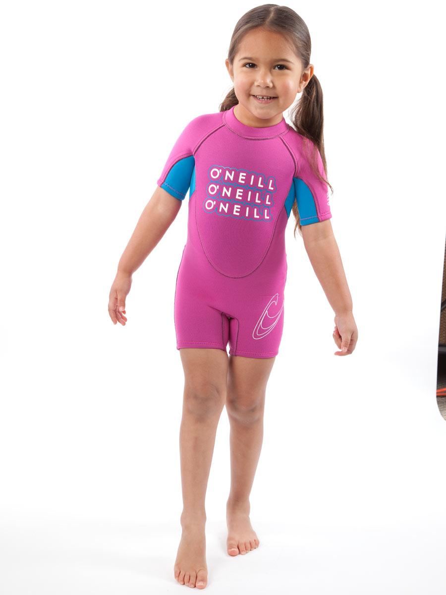 bdd6abd9d9 Toddler Wetsuits On Sale – Fashion dresses