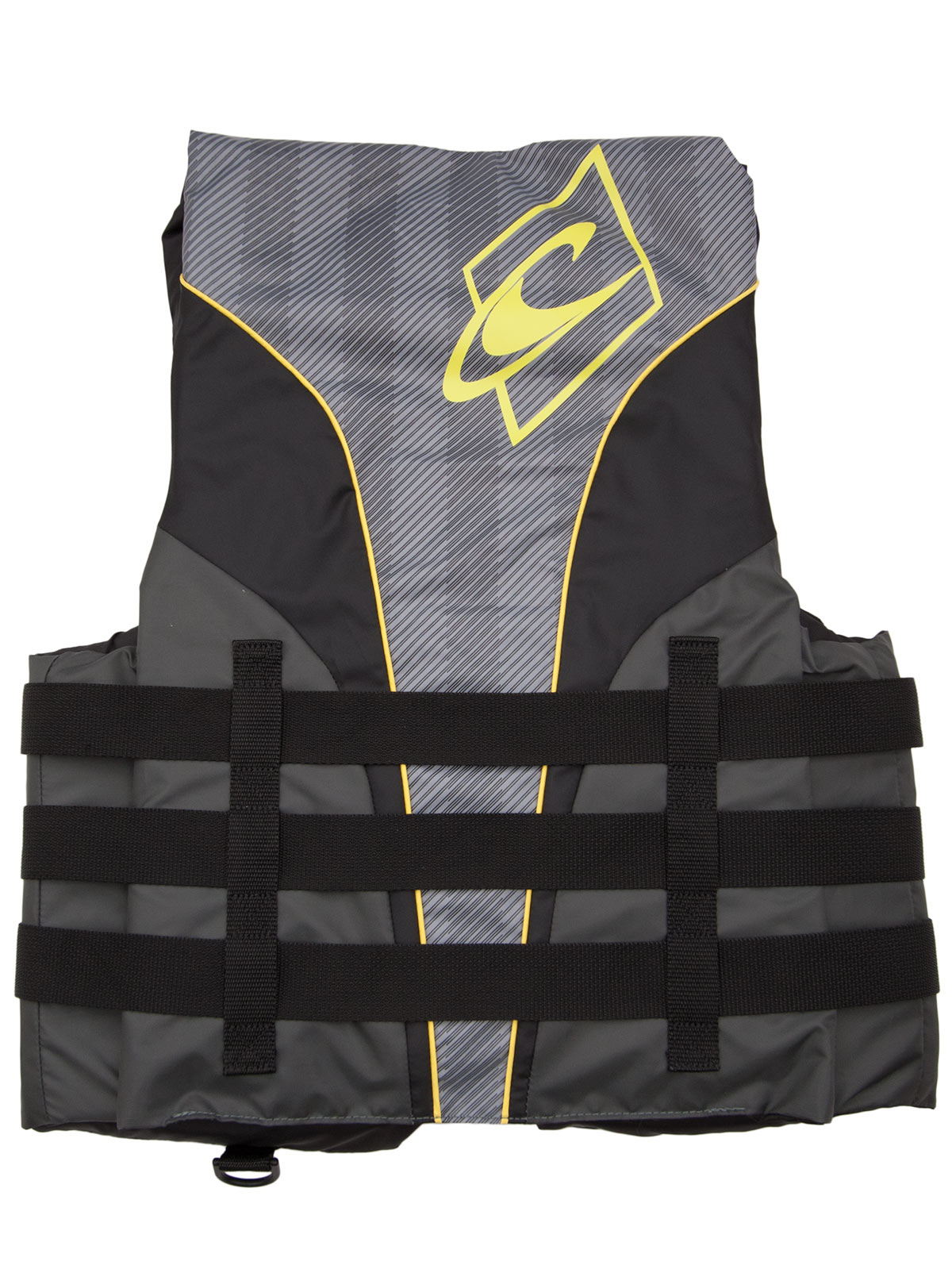 O-039-Neill-Mens-Superlite-Life-Vest-US-Coast-Guard-Approved-Nylon-Lifejacket thumbnail 16