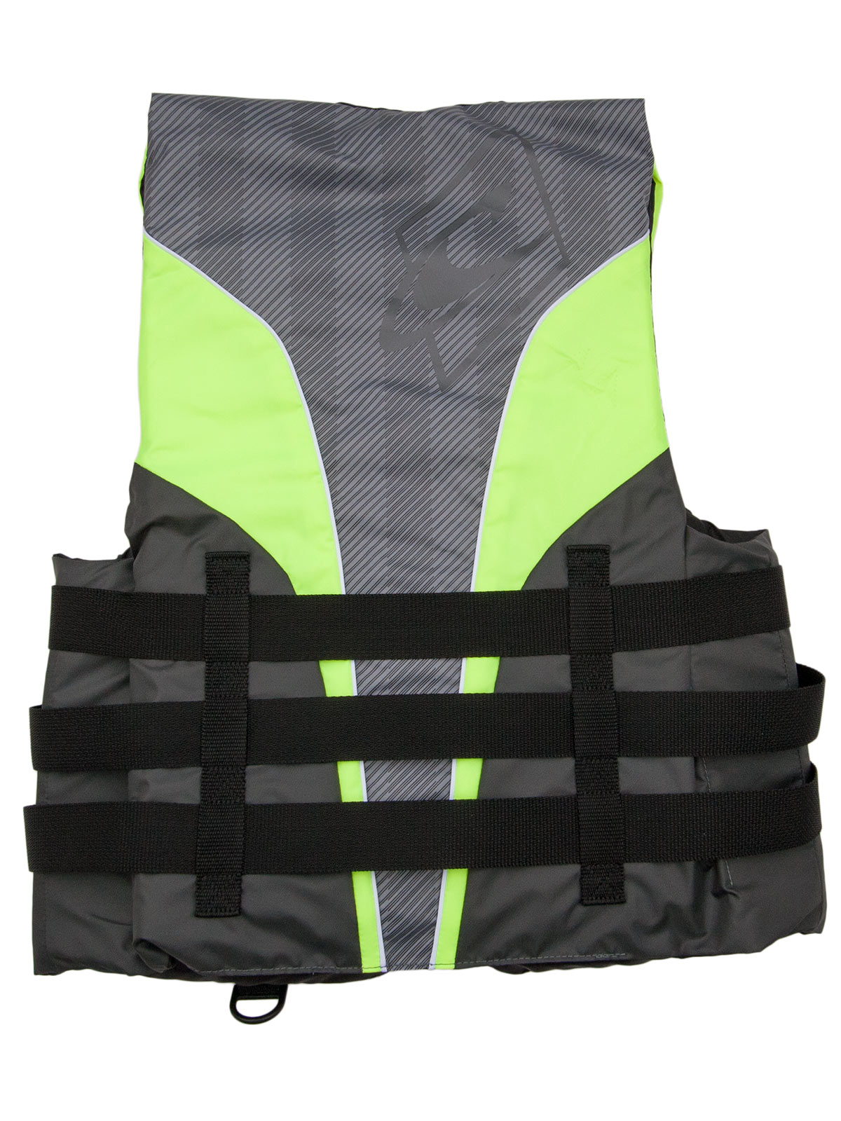 O-039-Neill-Mens-Superlite-Life-Vest-US-Coast-Guard-Approved-Nylon-Lifejacket thumbnail 25