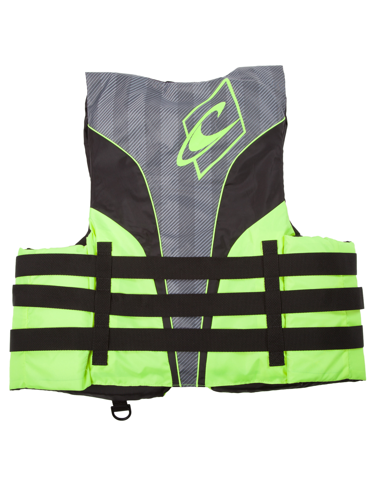 O-039-Neill-Mens-Superlite-Life-Vest-US-Coast-Guard-Approved-Nylon-Lifejacket thumbnail 21