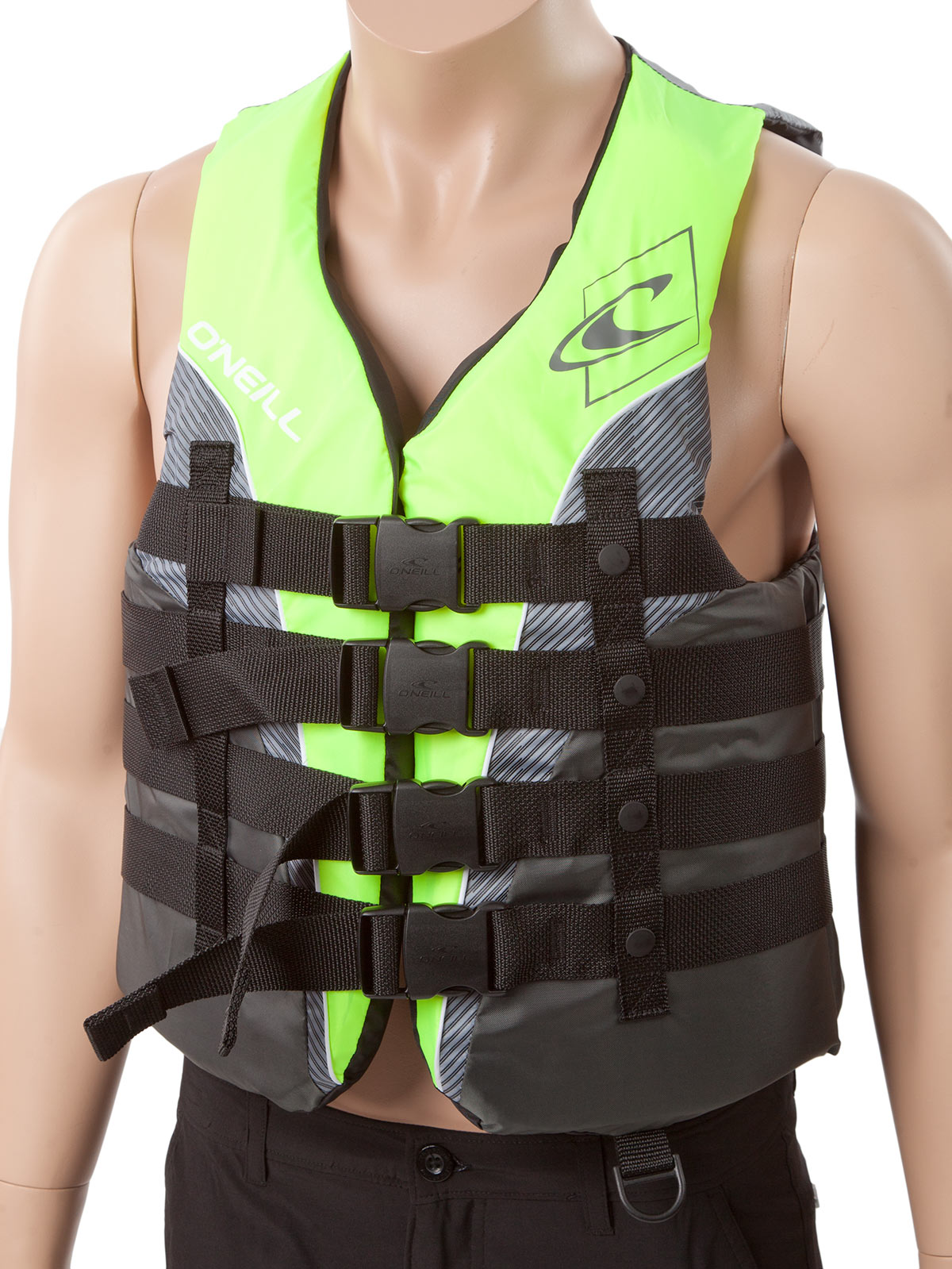 O-039-Neill-Mens-Superlite-Life-Vest-US-Coast-Guard-Approved-Nylon-Lifejacket thumbnail 26