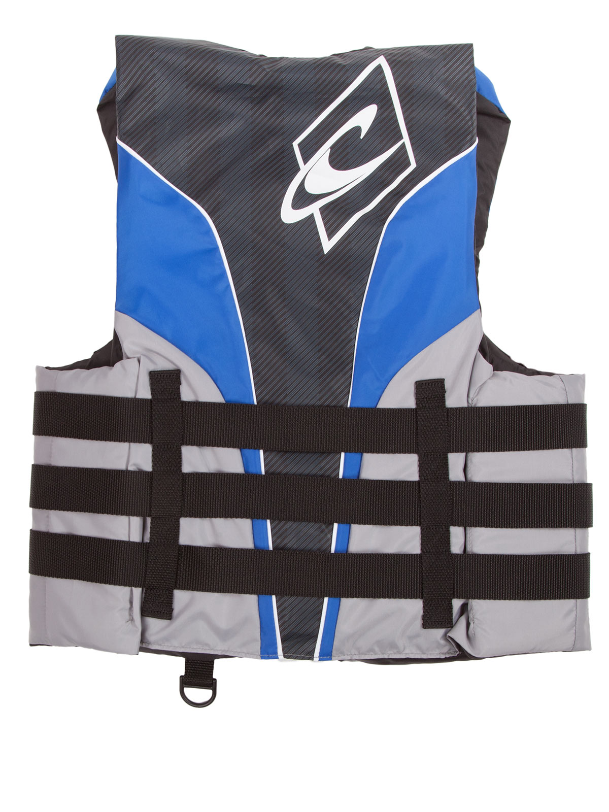 O-039-Neill-Mens-Superlite-Life-Vest-US-Coast-Guard-Approved-Nylon-Lifejacket thumbnail 30