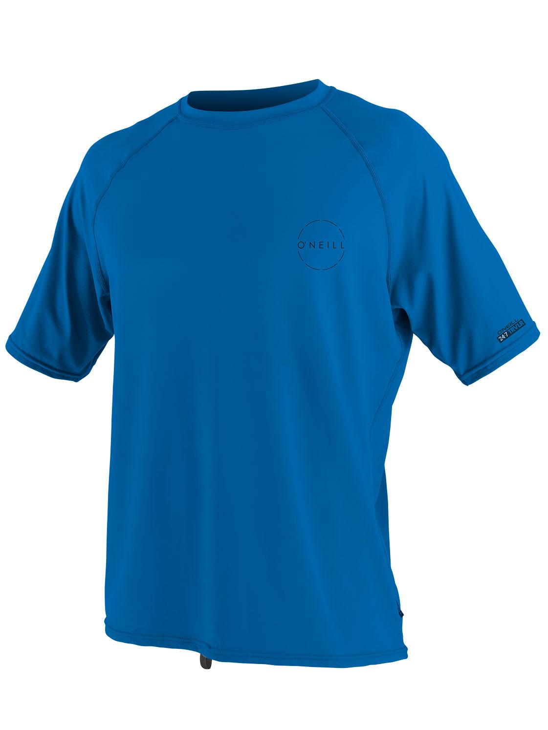 6f8c42c897 Swim Shirts For Sale Near Me