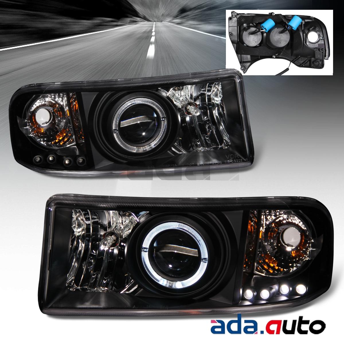 1998 dodge ram 1500 headlights ebay autos post 99 silverado wiring diagram cd player