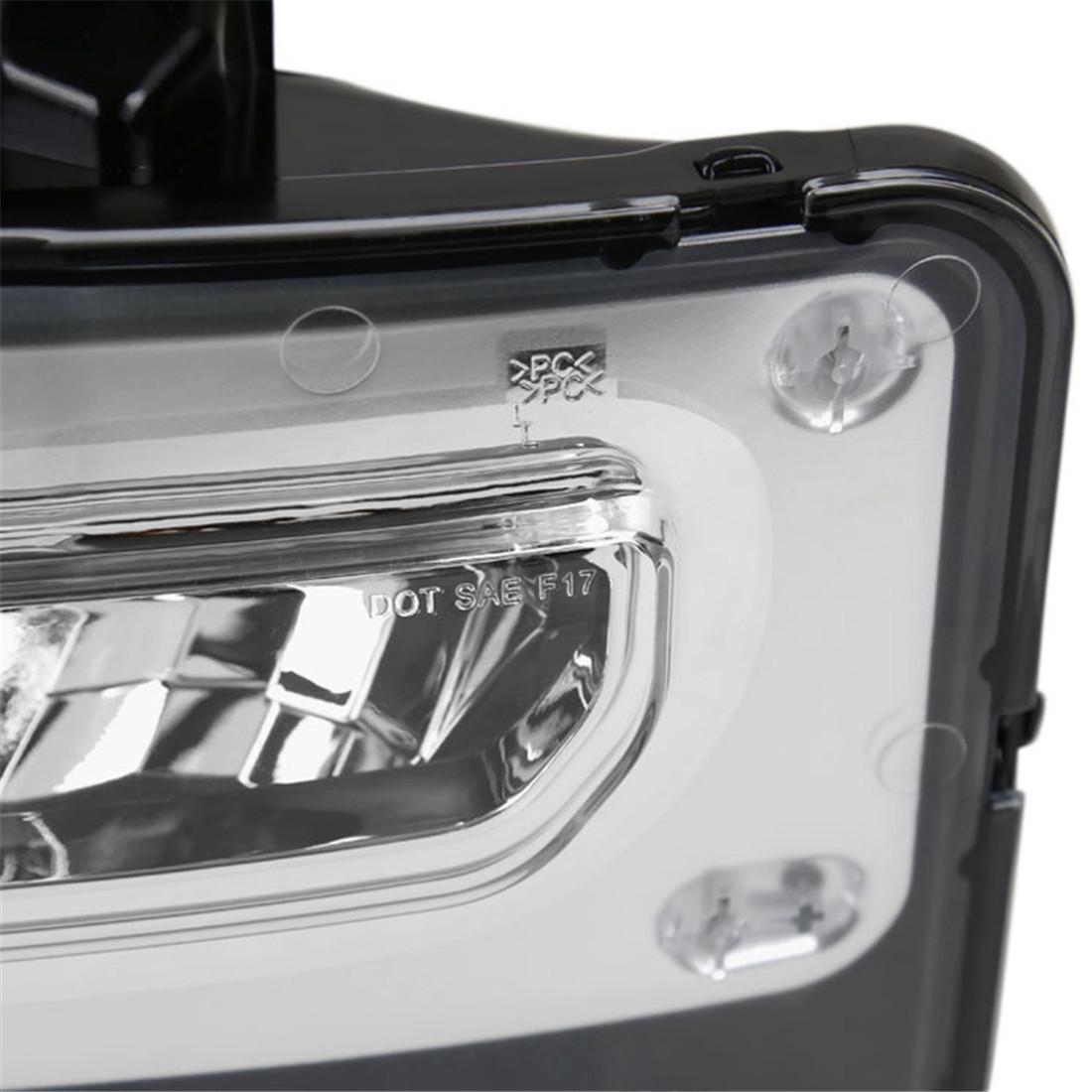 2000 LEXUS RX300 FRONT LH QUARTER PANEL GLASS X7175