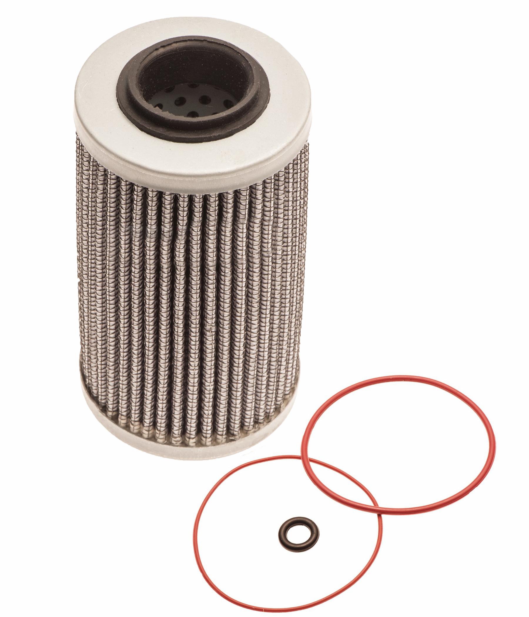 Seadoo Aftermarket O Ring Kit GTX 4-TEC RXT WAKE 420230920 420950860 420850500
