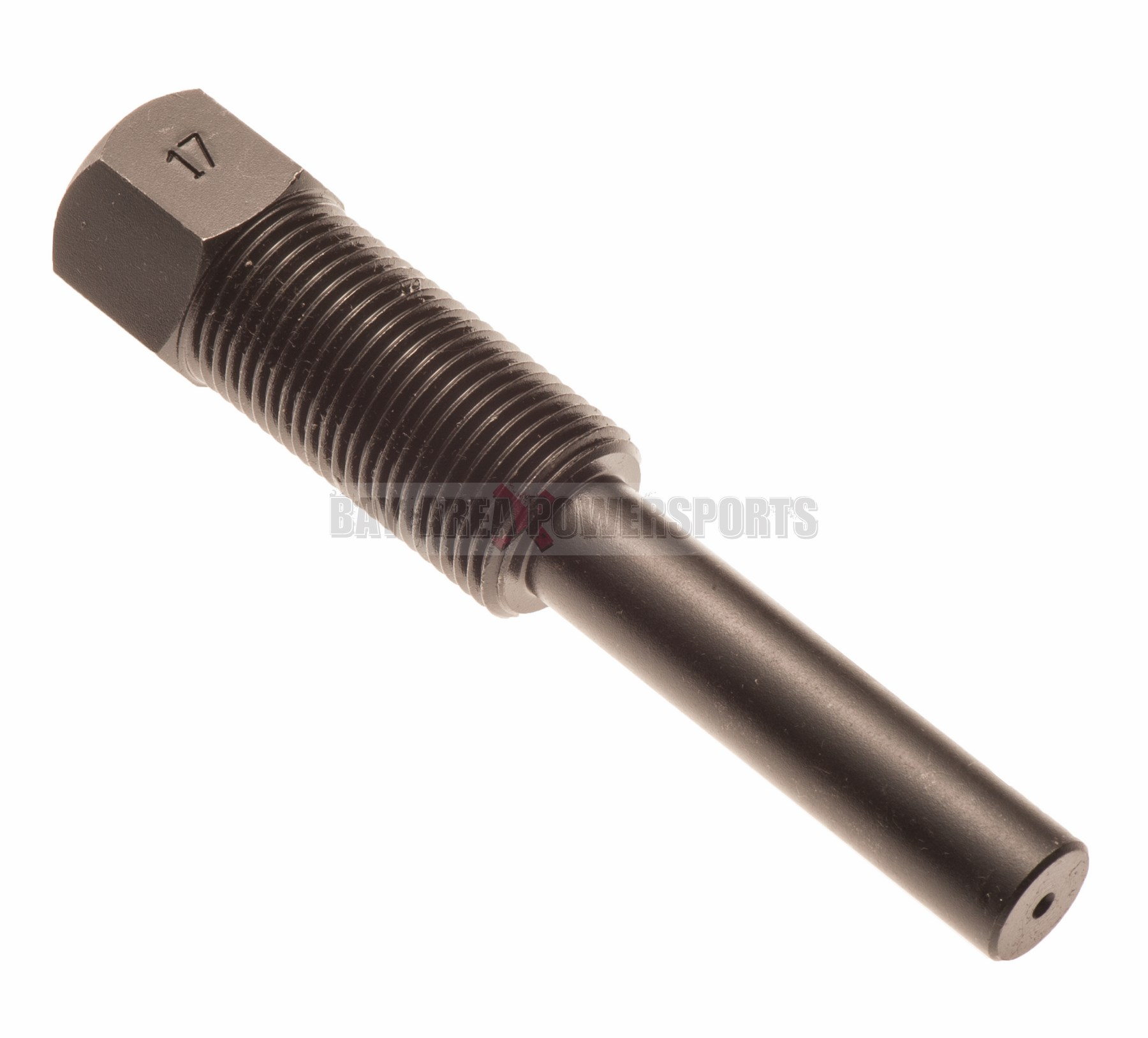 Secondary Drive Clutch Pulley Puller Remover Installer Tool Fit Polaris 85-09
