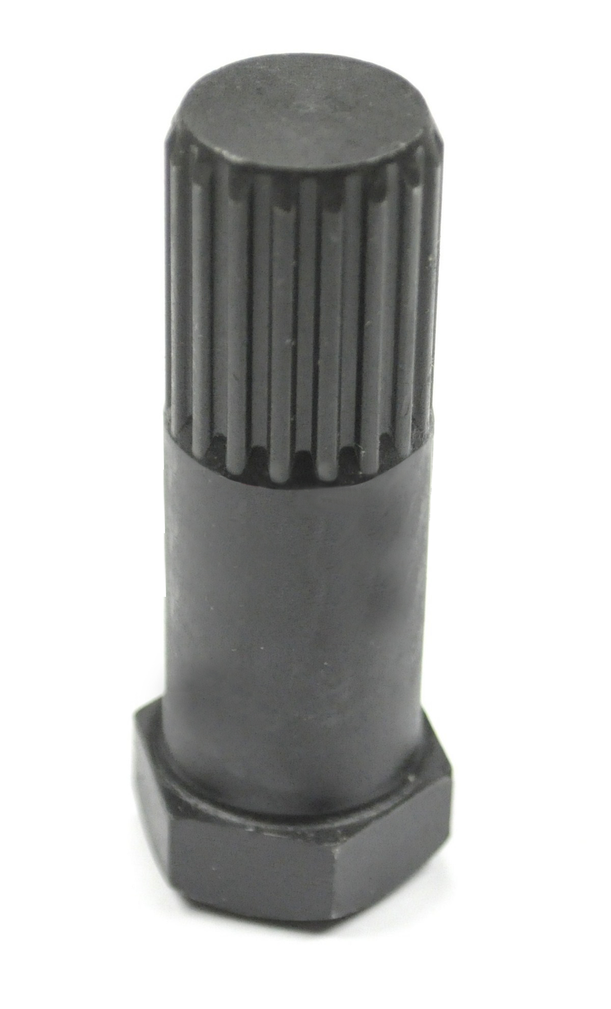 Details about Impeller Prop Removal Tool Sea Doo Spark Ace Ho All Models