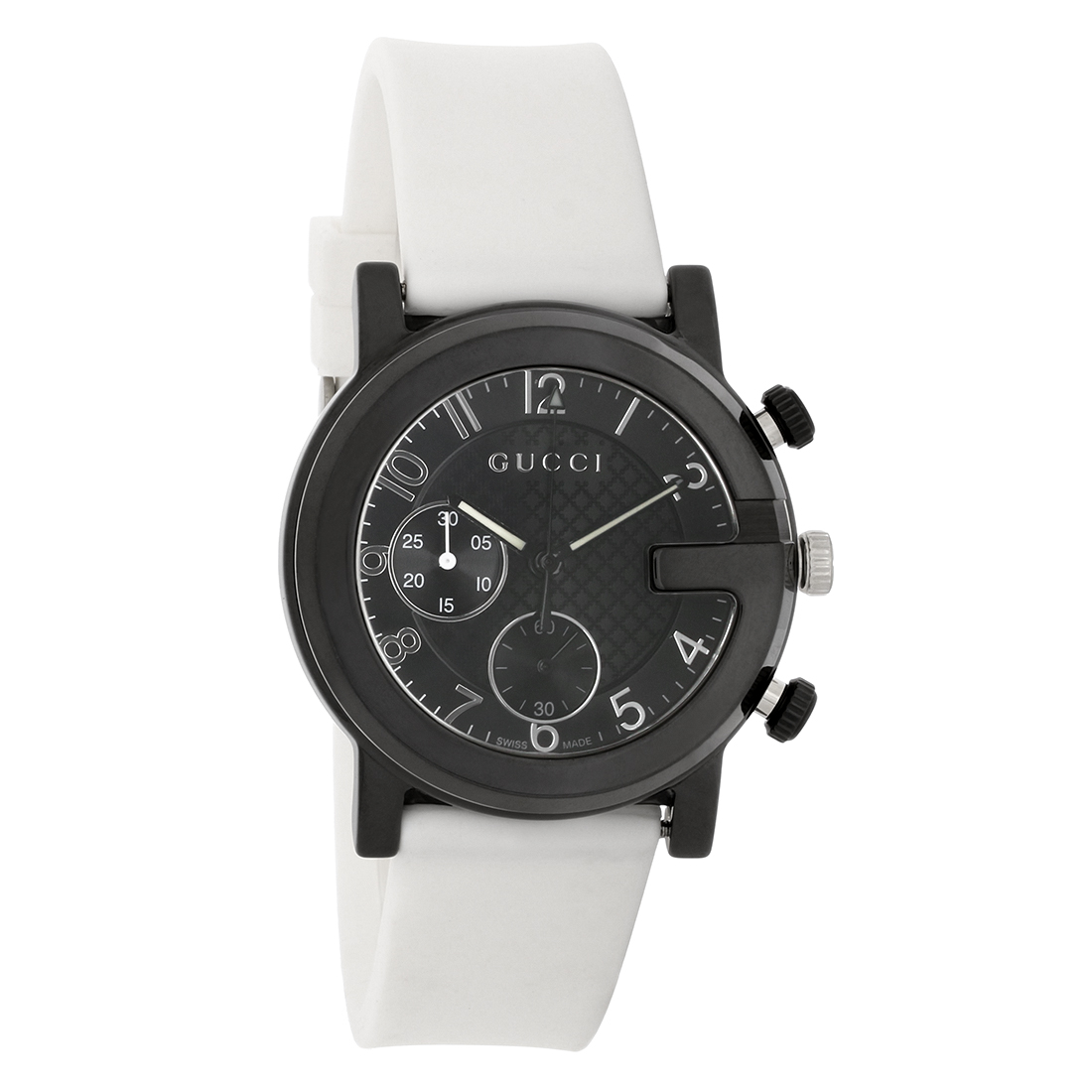 51a8981c0d657 Women's Watches - Top Brands - Gucci - Inventory Adjusters