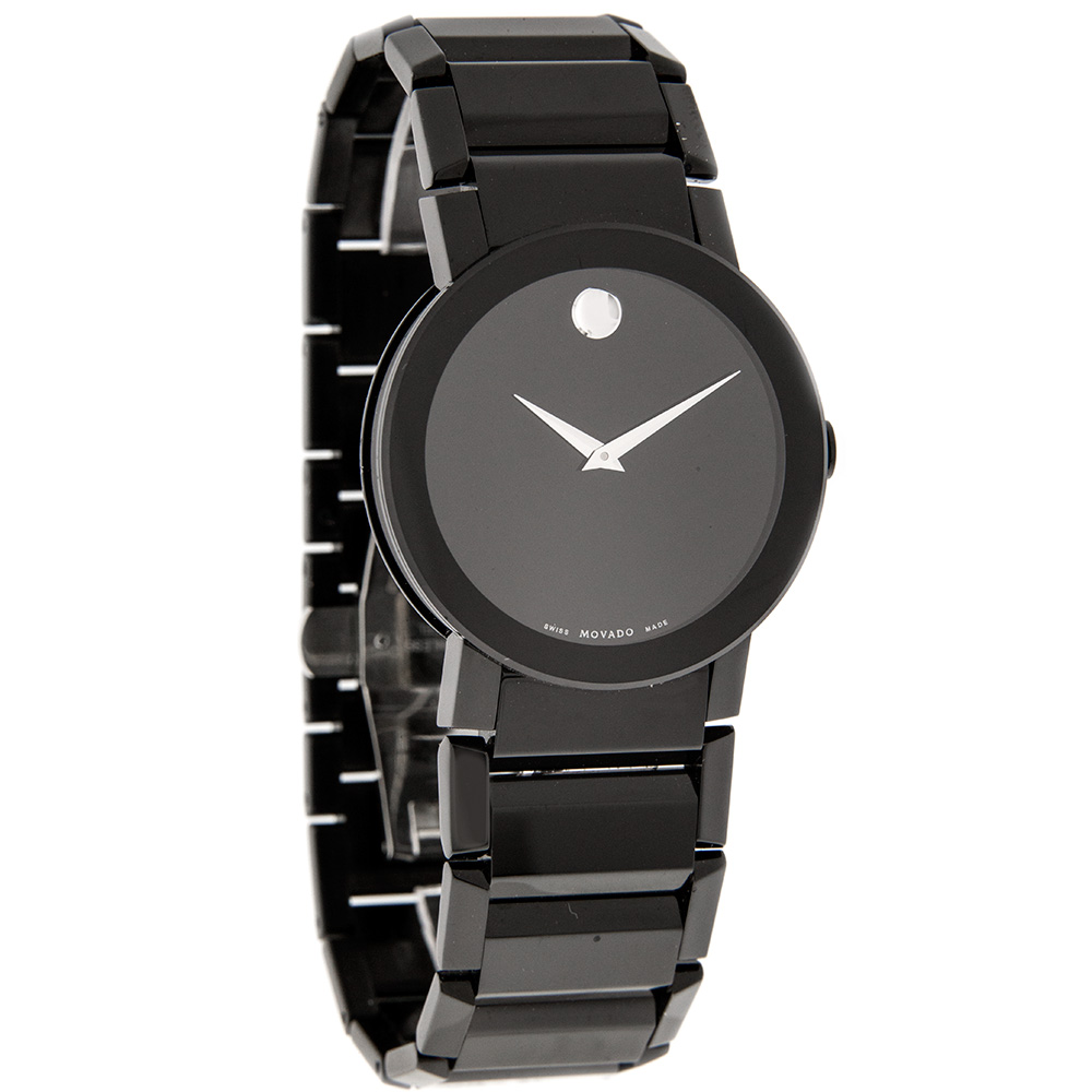 wyca watches movado watch luno review reviews