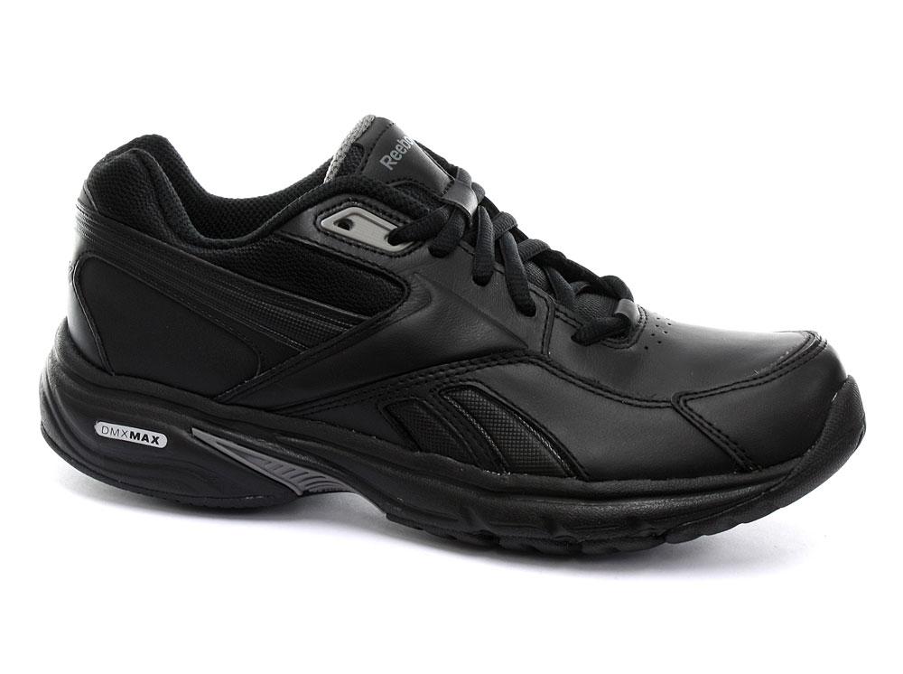 Rockport Dmx Max Mens Shoes