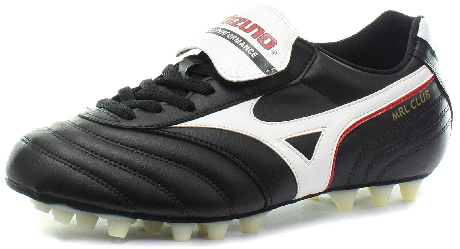 New-Mizuno-MRL-Morelia-Club-24-Mens-Football-Boots-ALL-SIZES-AND-COLOURS