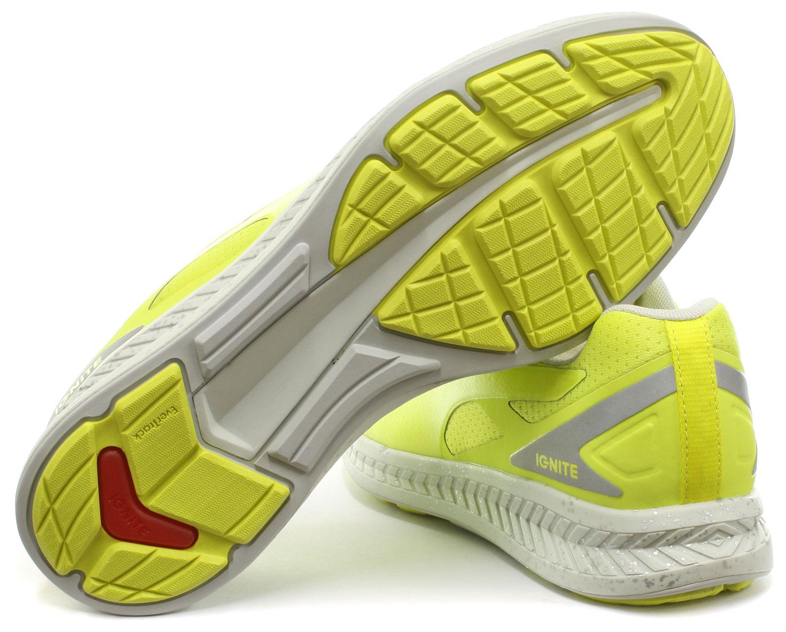 Puma-IGNITE-Fast-Forward-Scarpe-sportive-uomo-Scarpe-da-corsa-tutte-le-taglie