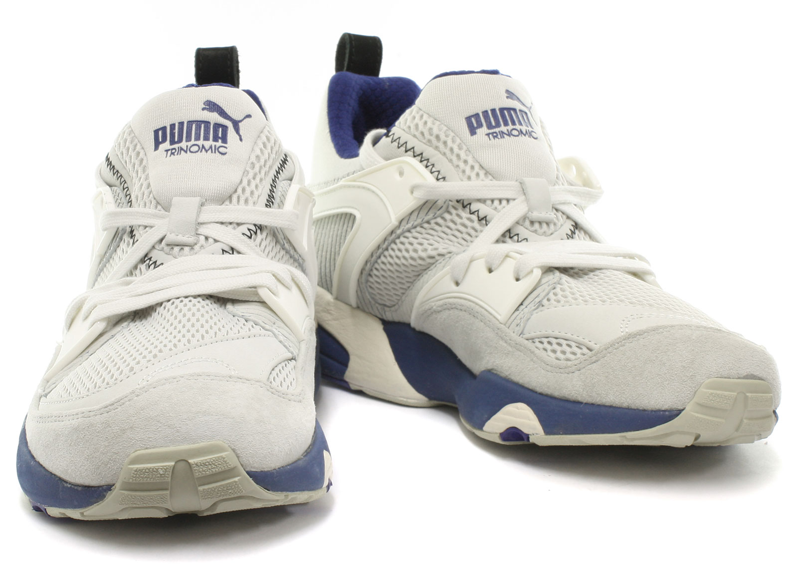 newest 5d9d5 55551 Puma-blaze-of-glory-mens-trainers-sneakers