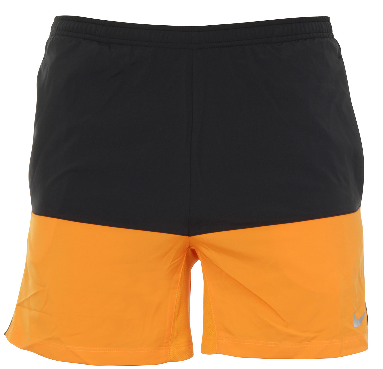 """New Nike 5"""" Distance Short Mens Running Shorts ALL SIZES ..."""