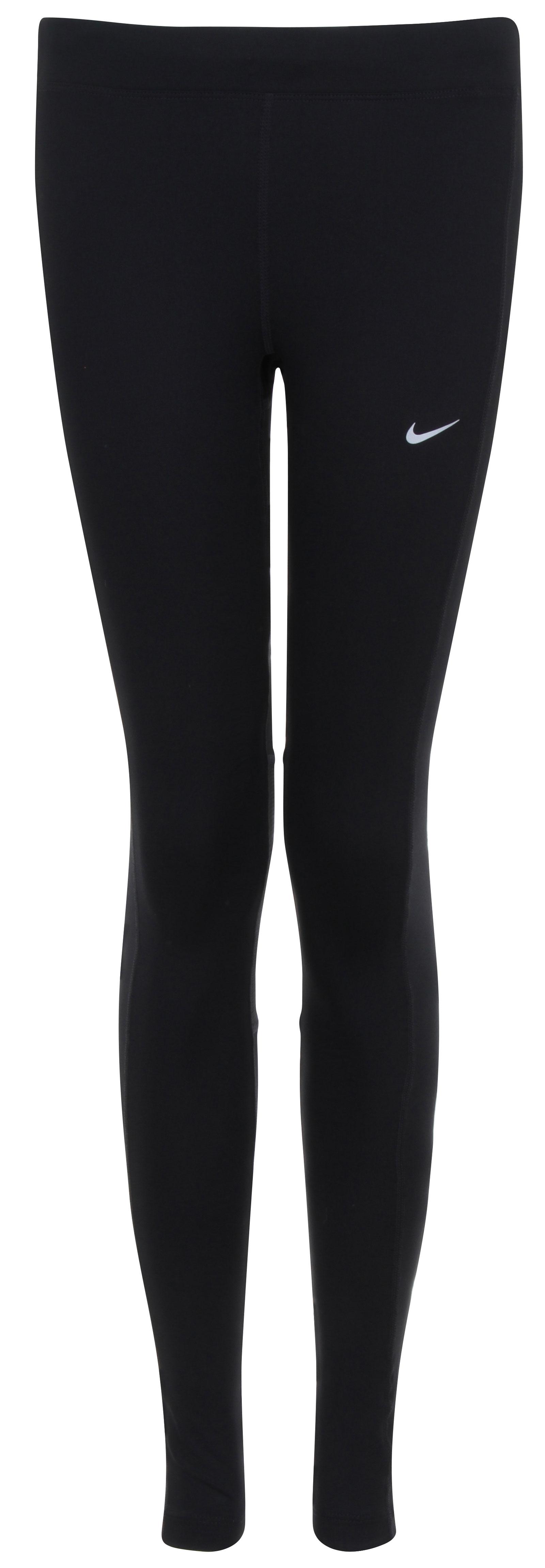 New Nike Essential Dri-Fit Womens Running Tights ...