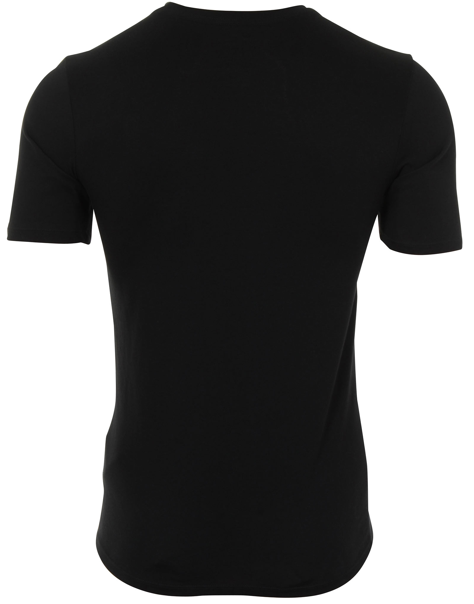 239c68a4 NEW NIKE HOOP Arrow Mens T-shirt ALL SIZES - £17.99 | PicClick UK