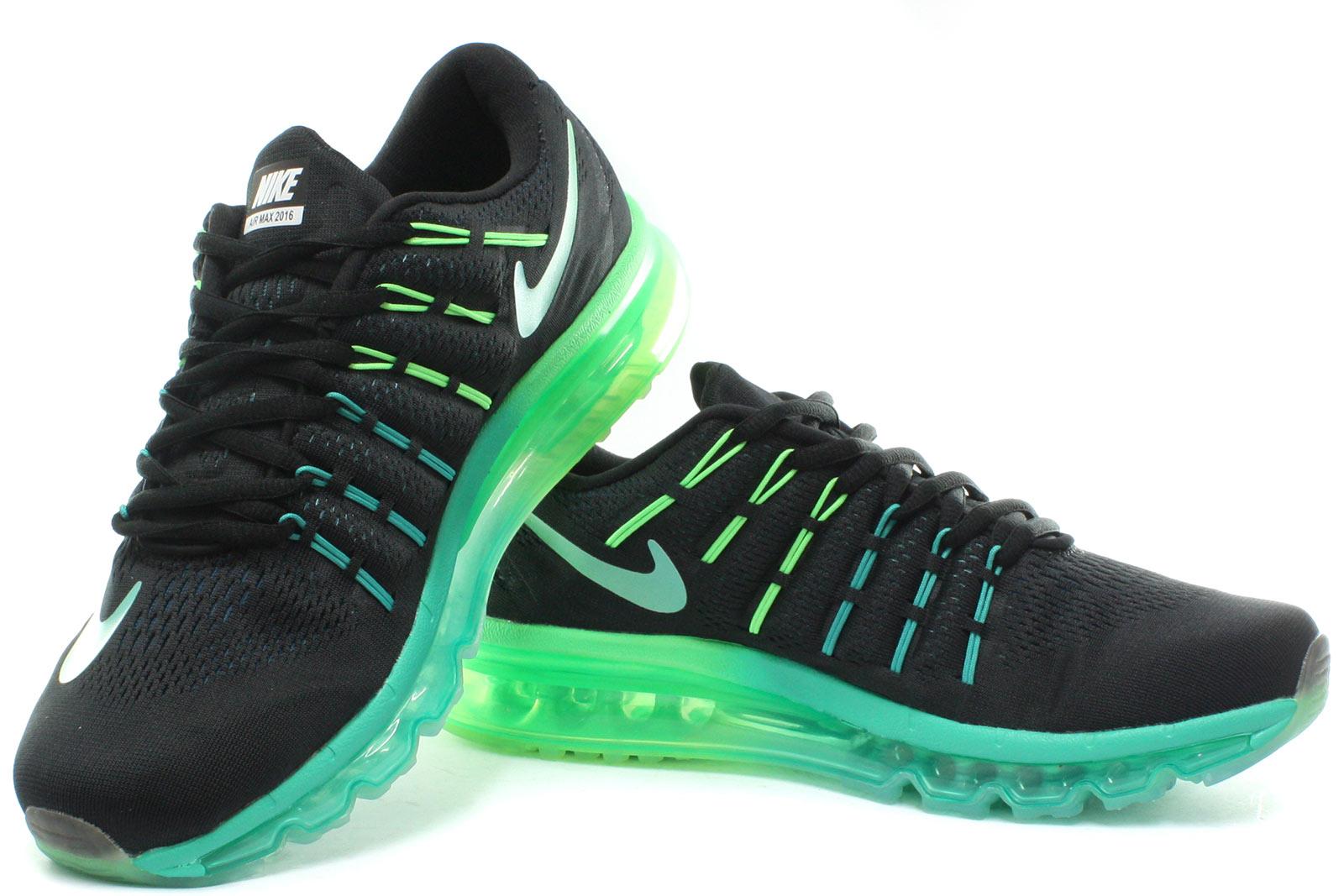 Nike Air Max 2018 Zapatos para hombre Todas Correr/Zapatillas Todas hombre Las Tallas Y Colores 910aba