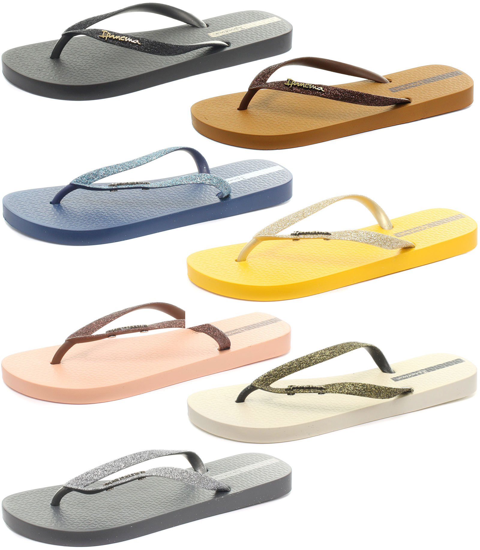 c85b9149c sparkle flip flops sale   OFF64% Discounted
